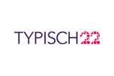 Typisch22 Zwolle
