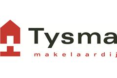 Tysma Makelaardij Deventer