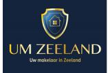 UM ZEELAND Westdorpe