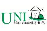 Uni Makelaardij Klazienaveen