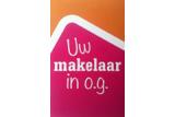 Uw makelaar in o.g. Amsterdam