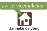 Uw-servicemakelaar Westerbork