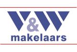 V & W Era Makelaars Den Haag