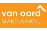 VAN OORD MAKELAARDIJ IJsselstein