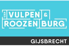 VAN VULPEN ROOZENBURG MAKELAARS Hilversum