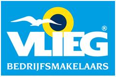 VLIEG Bedrijfsmakelaars OG Alkmaar