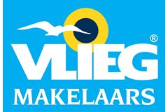 VLIEG Makelaars Haarlem OG Haarlem