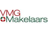 VMG Makelaars Eindhoven Eindhoven
