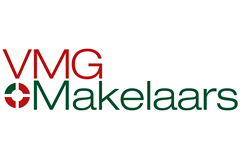 VMG Makelaars regio Tilburg BV Tilburg