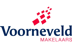 VOORNEVELD MAKELAARS Hilversum