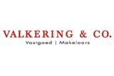 Valkering & Co. Amsterdam