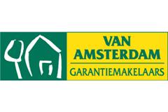 Van Amsterdam Garantiemakelaars Castricum