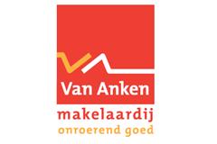 Van Anken Makelaardij o.g. B.V. Nijmegen