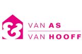Van As & Van Hooff Makelaars Utrecht