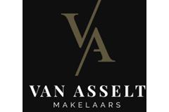 Van Asselt Makelaars Arnhem