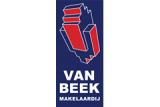 Van Beek Makelaardij Zwolle
