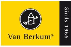 Van Berkum Makelaars b.v. Baarn