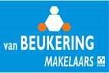 Van Beukering Makelaars BV Leiden
