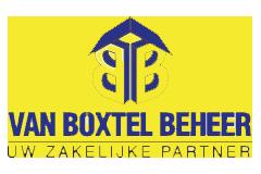Van Boxtel Beheer Eindhoven