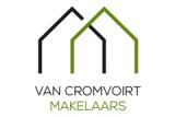 Van Cromvoirt Makelaars Roermond