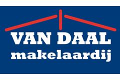 Van Daal Makelaardij Delft