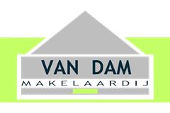 Van Dam Makelaardij Doetinchem