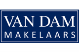 Van Dam Makelaars Driebergen-Rijsenburg