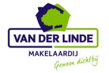 Van Der Linde Makelaardij 't Harde