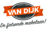 Van Dijk Makelaardij Kampen