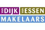 Van Dijk Van Essen Veenendaal
