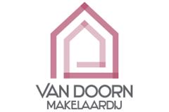 Van Doorn Makelaardij Utrecht