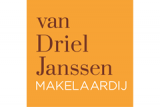 Van Driel Janssen Makelaardij Rotterdam