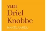 Van Driel Knobbe Makelaardij Zoetermeer
