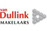 Van Dullink NVM Makelaars Berkel en Rodenrijs