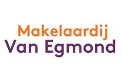 Van Egmond Makelaardij Bergambacht