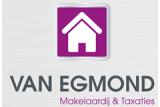 Van Egmond Makelaardij & Taxaties Hellendoorn