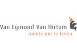 Van Egmond Van Hirtum Makelaardij B.V. Noordwijk (ZH)
