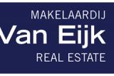 Van Eijk Makelaardij Den Haag