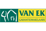 Van Ek Garantiemakelaars Arnhem