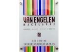 Van Engelen Makelaars BV Haarlem