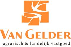Van Gelder agrarisch & landelijk vastgoed Barendrecht