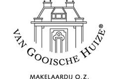 Van Gooische Huize Makelaardij o.z. Blaricum