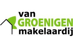 Van Groenigen Makelaardij B.V. Hoofddorp