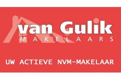 Van Gulik Makelaars Beverwijk