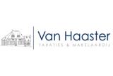 Van Haaster Taxaties & Makelaardij Leimuiden