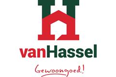 Van Hassel Makelaars Rucphen