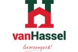 Van Hassel Makelaars o.g. Zundert