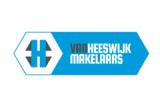Van Heeswijk Makelaars Tilburg