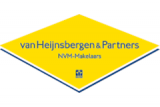 Van Heijnsbergen & Partners Den Haag