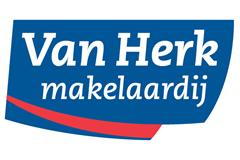 Van Herk Makelaardij Capelle aan den IJssel